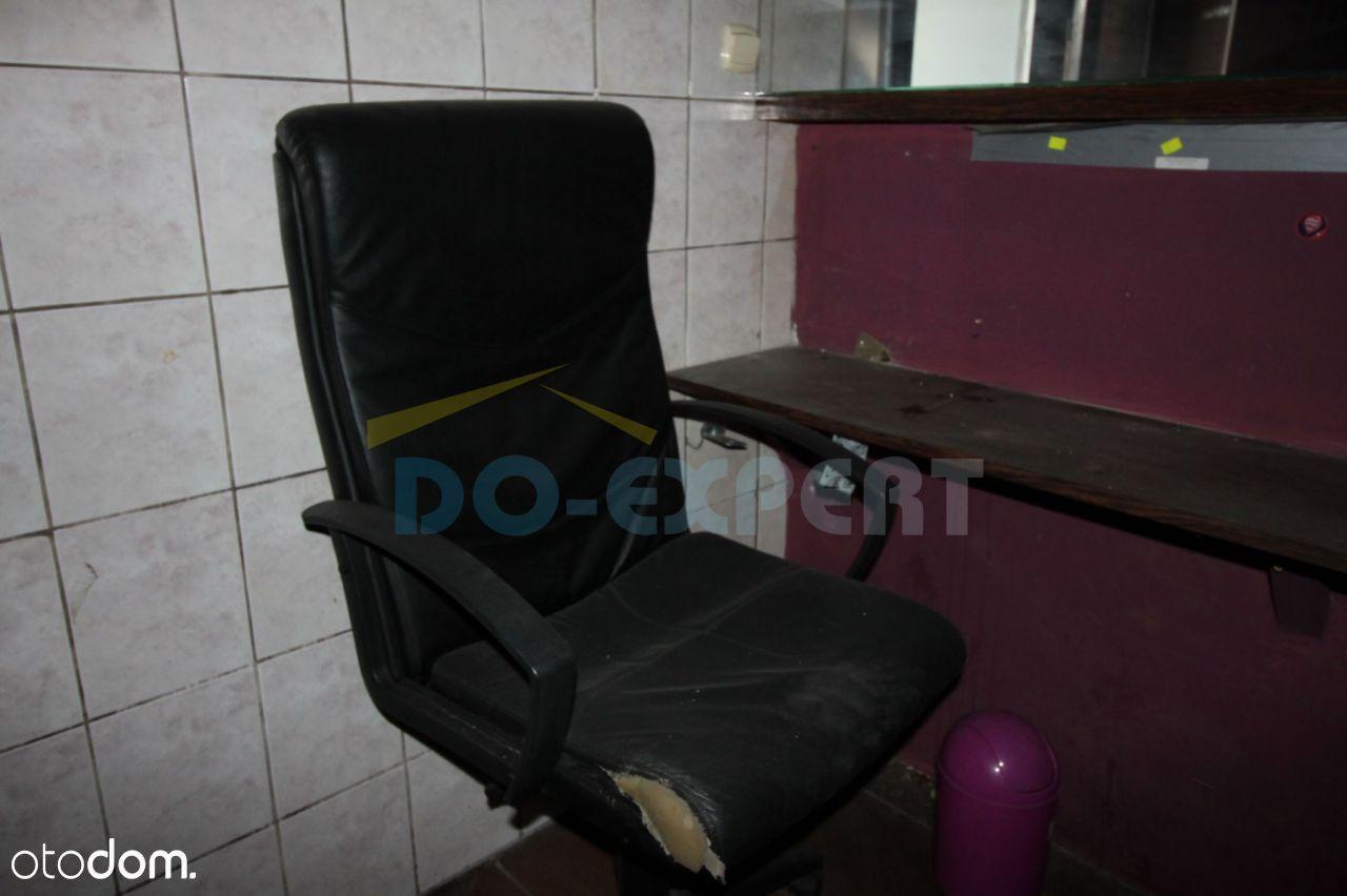 Lokal użytkowy na sprzedaż, Bielawa, dzierżoniowski, dolnośląskie - Foto 6
