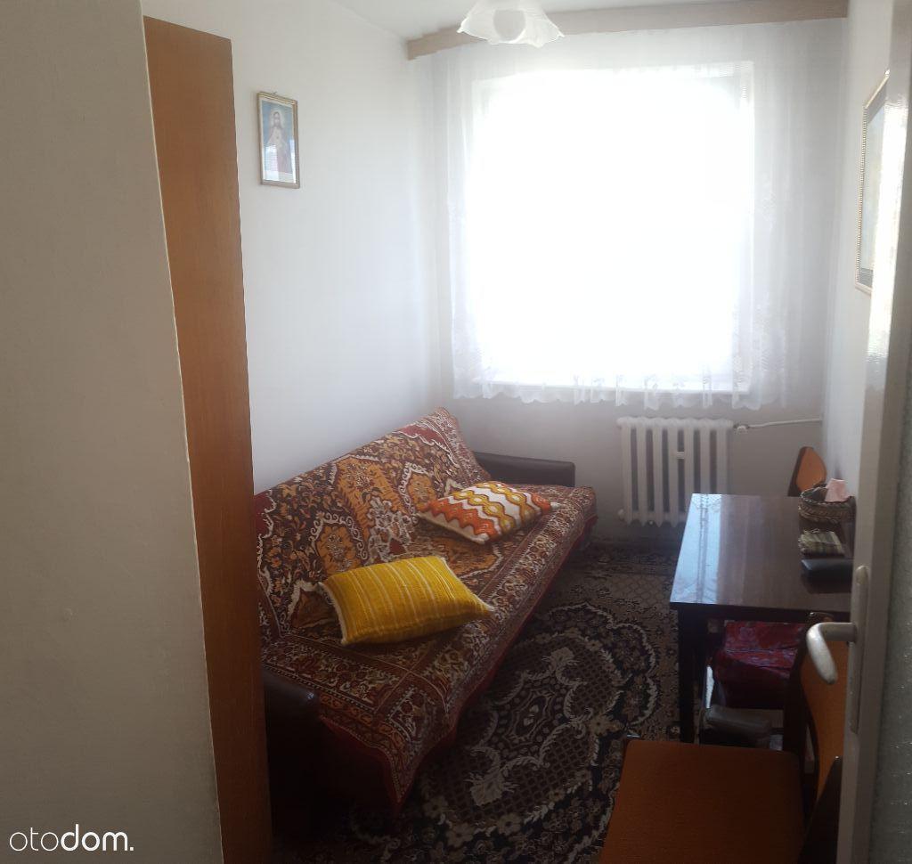Mieszkanie na sprzedaż, Malbork, malborski, pomorskie - Foto 4