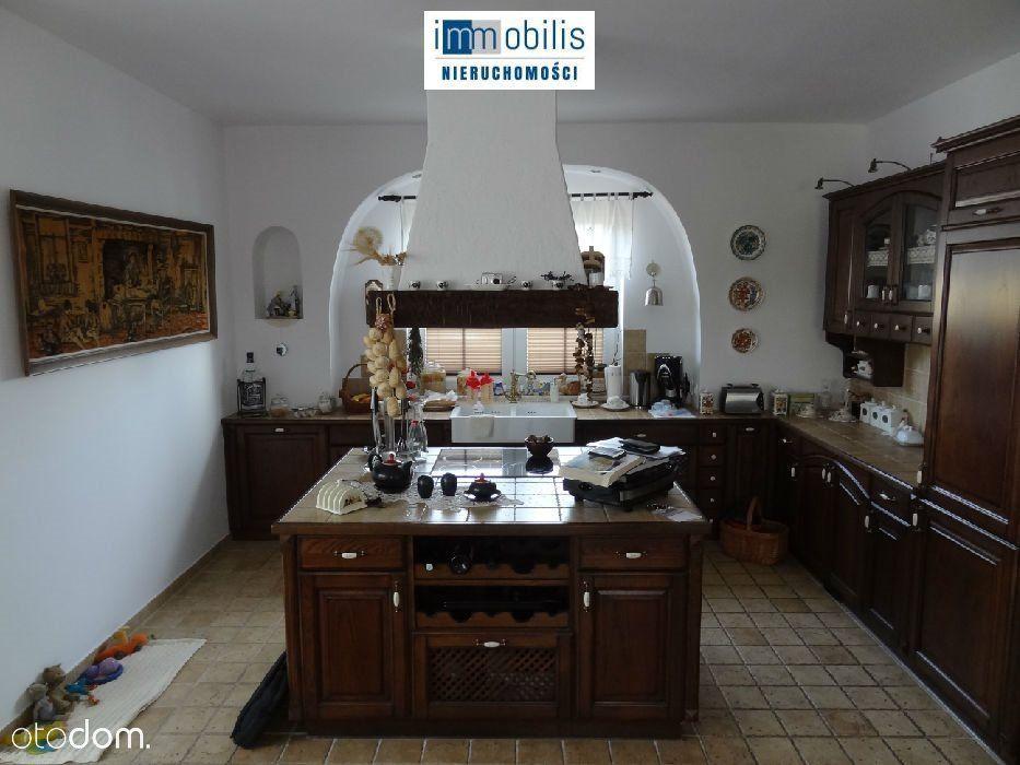 Dom na sprzedaż, Kruszyn Krajeński, bydgoski, kujawsko-pomorskie - Foto 2