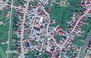 Apartament de vanzare, Bistrița-Năsăud (judet), Strada Carpaților - Foto 4