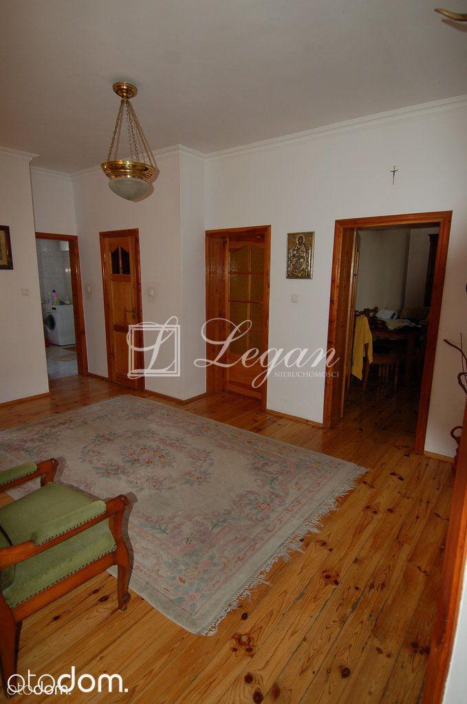 Dom na sprzedaż, Gorzów Wielkopolski, Osiedle Staszica - Foto 10