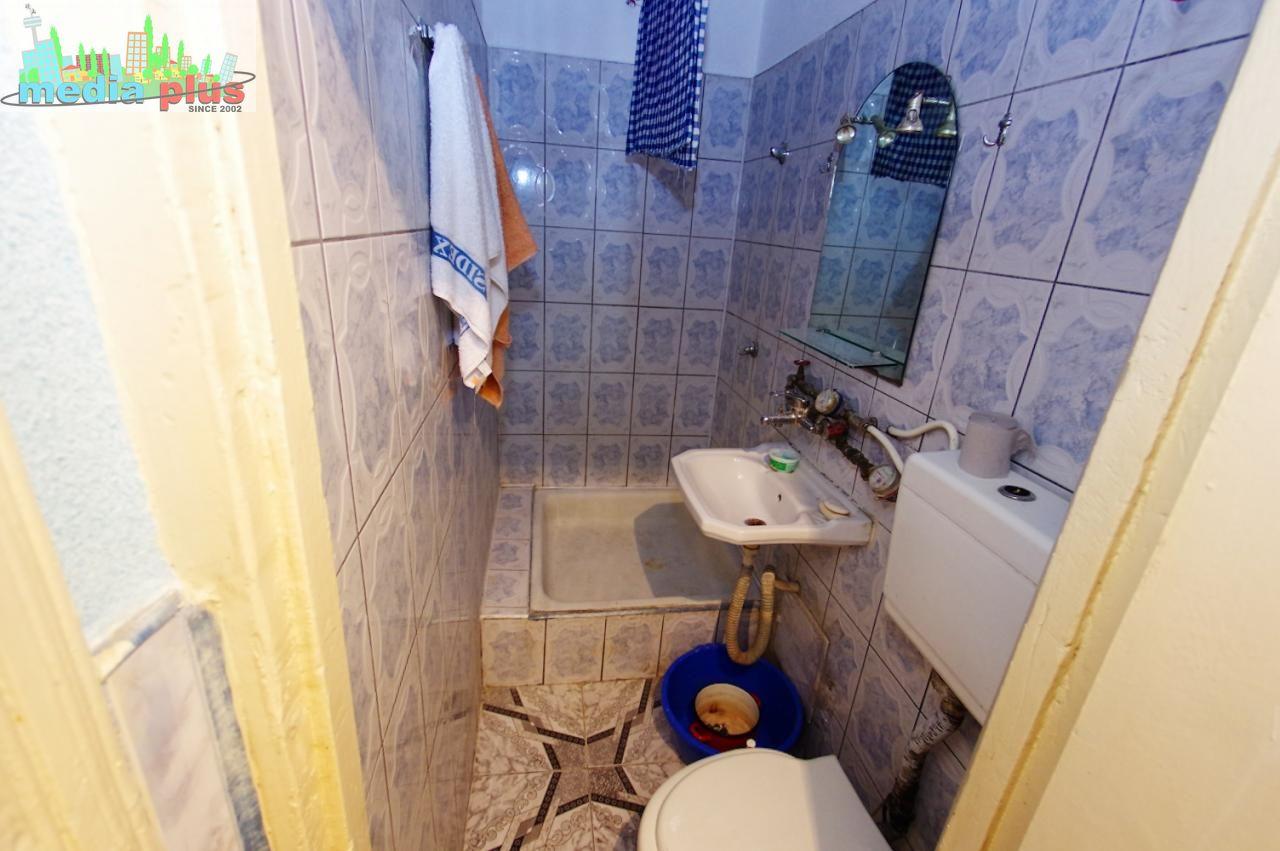 Apartament de vanzare, Galați (judet), Galaţi - Foto 3