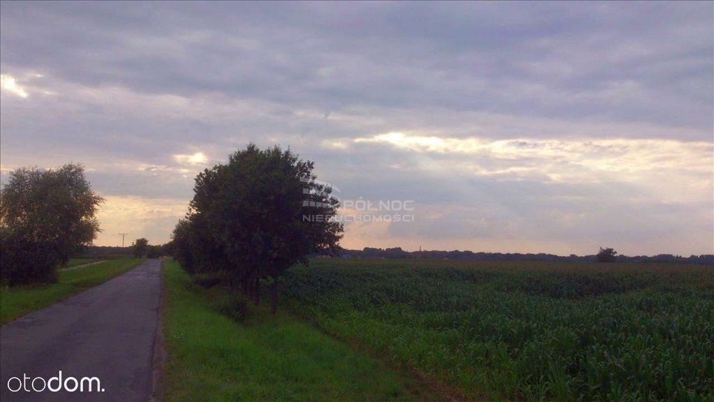 Działka na sprzedaż, Skałka, wrocławski, dolnośląskie - Foto 2