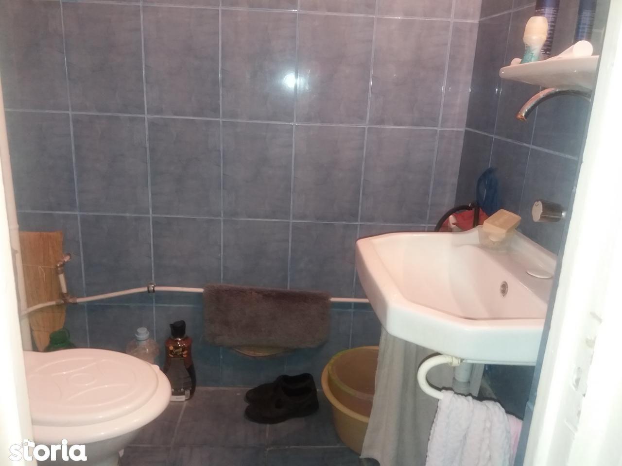 Apartament de vanzare, Prahova (judet), Teleajen - Foto 3