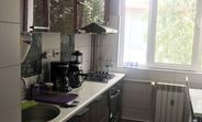 Apartament de vanzare, Prahova (judet), Andrei Mureșanu - Foto 1