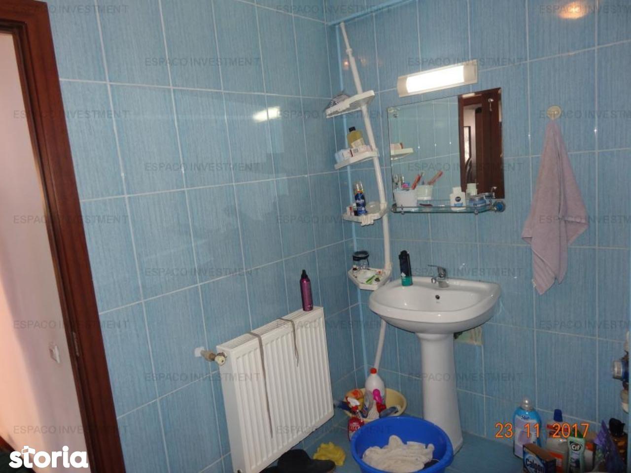Apartament de vanzare, București (judet), Aleea Bistricioara - Foto 12