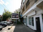 Spatiu Comercial de inchiriat, Bucuresti, Sectorul 2, Foisorul de Foc - Foto 6