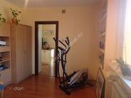 Dom na sprzedaż, Brwinów, pruszkowski, mazowieckie - Foto 14