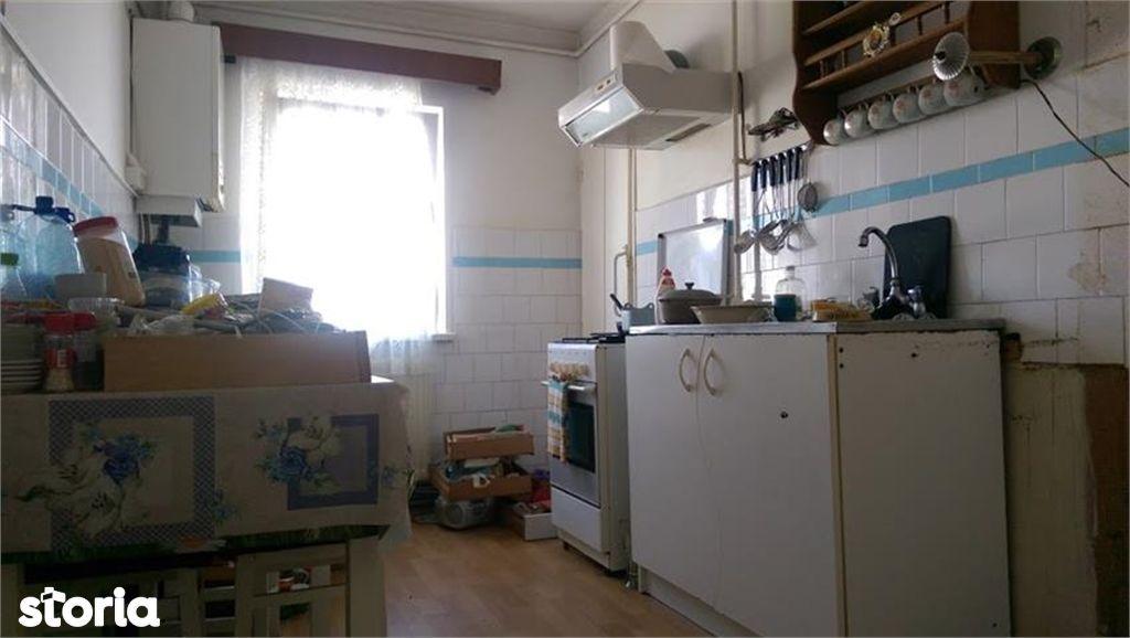 Apartament de vanzare, Brașov (judet), Săcele - Foto 7