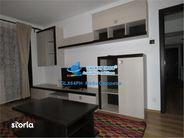 Apartament de inchiriat, Prahova (judet), Strada Dealul cu Piatră - Foto 3