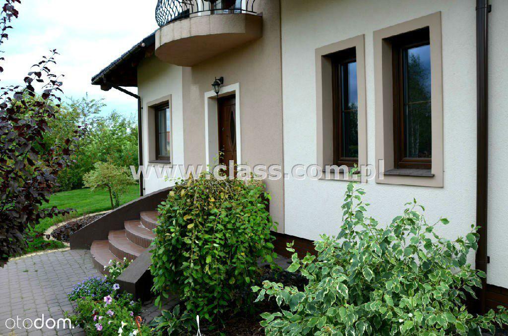 Dom na sprzedaż, Niemcz, bydgoski, kujawsko-pomorskie - Foto 3