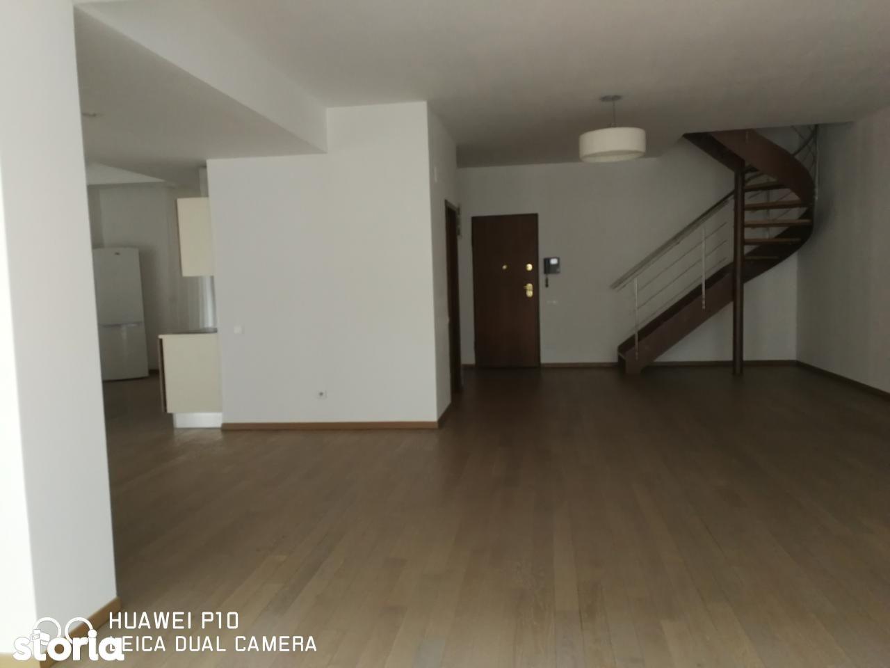 Apartament de inchiriat, Bucuresti, Sectorul 1, Soseaua Nordului - Foto 4