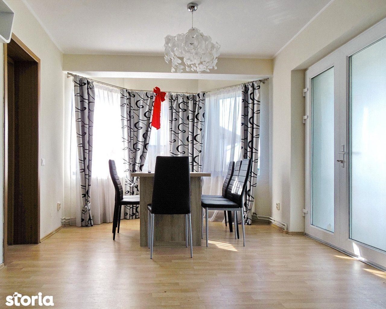 Casa de vanzare, Brașov (judet), Strada Stejarului - Foto 3