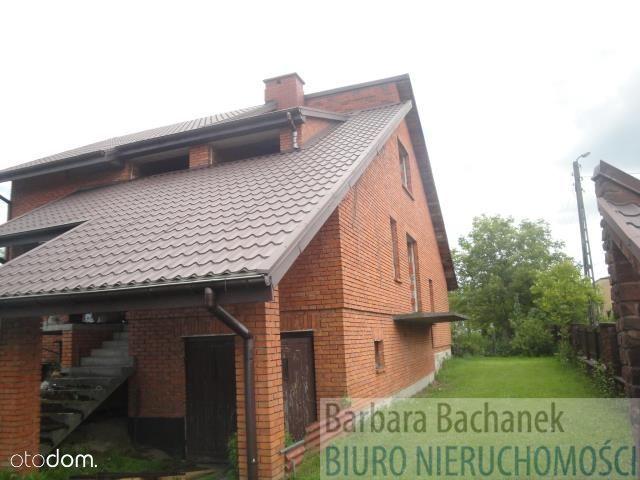 Dom na sprzedaż, Pionki, radomski, mazowieckie - Foto 1