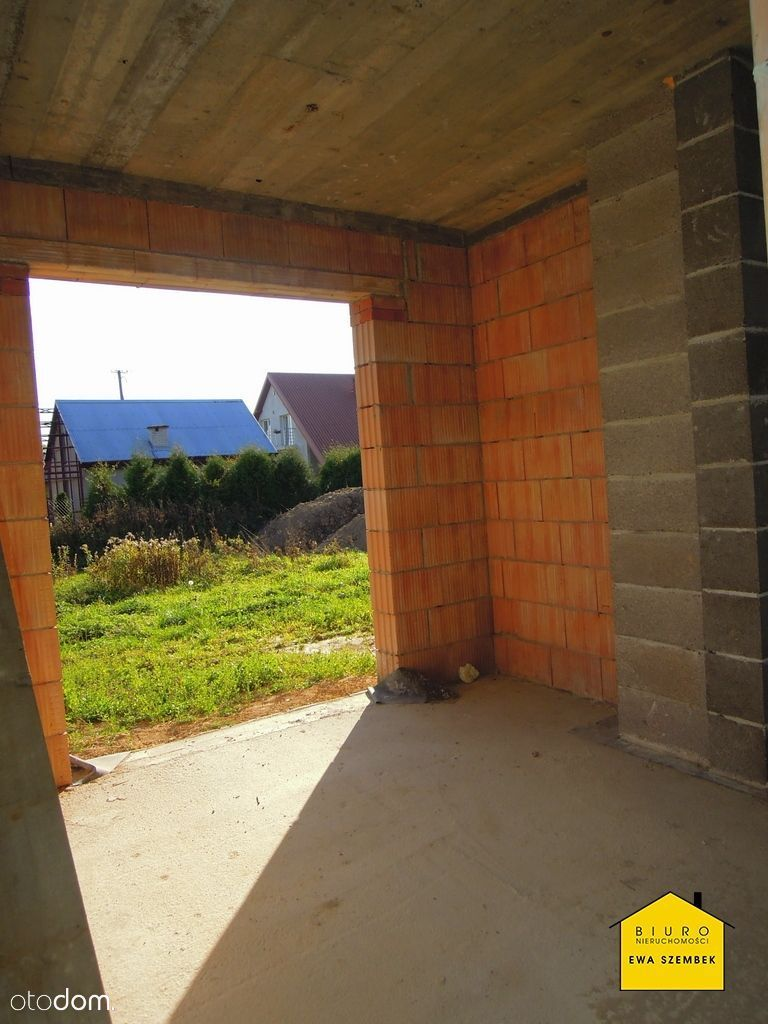 Dom na sprzedaż, Gdów, wielicki, małopolskie - Foto 6