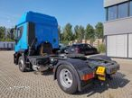 Iveco Stralis AT440S36T/P / German / 1 Hand - 7