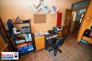 Apartament de vanzare, București (judet), Aleea Șuraia - Foto 11