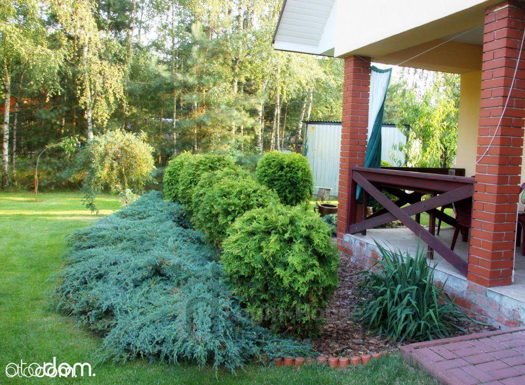 Dom na sprzedaż, Nowy Orzechów, parczewski, lubelskie - Foto 3