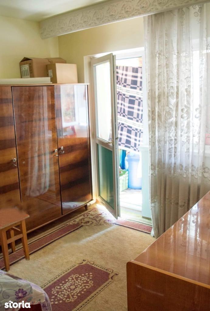 Apartament de vanzare, Constanța (judet), Strada Doctor Gheorghe Marinescu - Foto 10