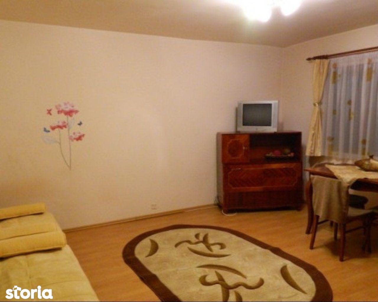 Apartament de vanzare, Cluj (judet), Strada Ciocârliei - Foto 10