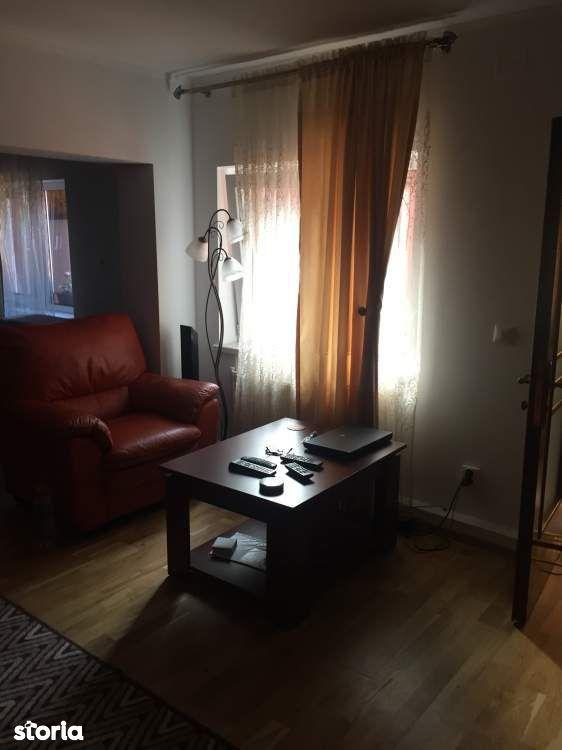 Casa de vanzare, Constanța (judet), Medeea - Foto 2