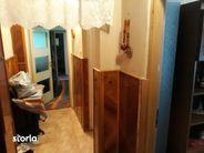 Apartament de vanzare, Arad (judet), Micălaca - Foto 7