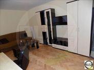 Apartament de inchiriat, Cluj (judet), Aleea Mestecenilor - Foto 5