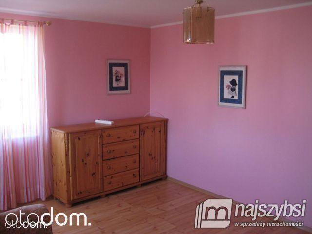 Dom na sprzedaż, Nowogard, goleniowski, zachodniopomorskie - Foto 11