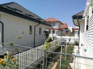 Casa de vanzare, Iași (judet), Podu Roș - Foto 5
