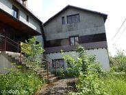 Dom na sprzedaż, Kudowa-Zdrój, kłodzki, dolnośląskie - Foto 4