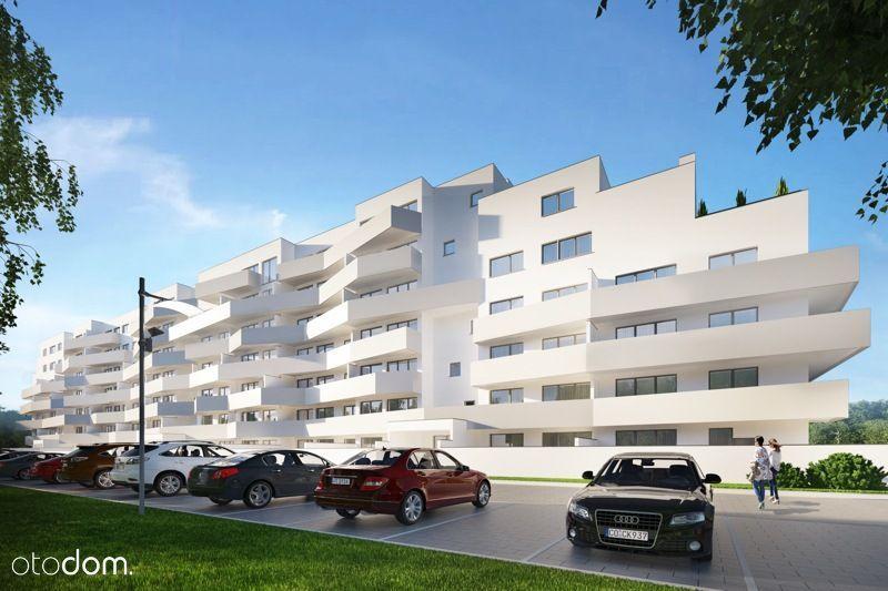 Mieszkanie na sprzedaż, Opole, Kolonia Gosławicka - Foto 1