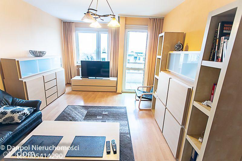 Mieszkanie na sprzedaż, Szczecin, Książąt Pomorskich - Foto 17