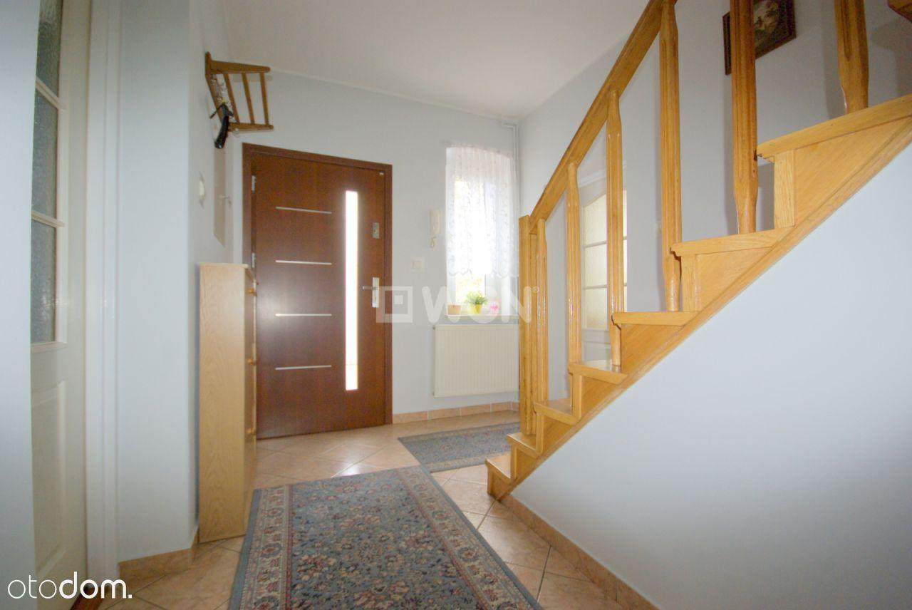 Dom na sprzedaż, Lubin, Małomice - Foto 9