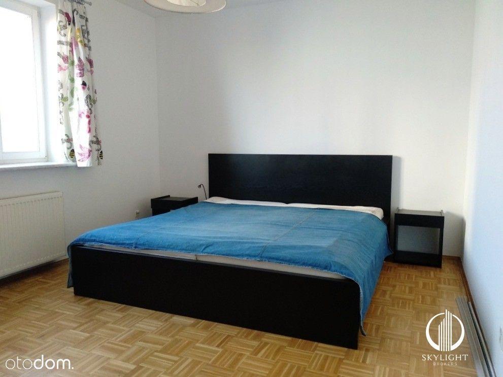 Mieszkanie na wynajem, Warszawa, Ksawerów - Foto 10