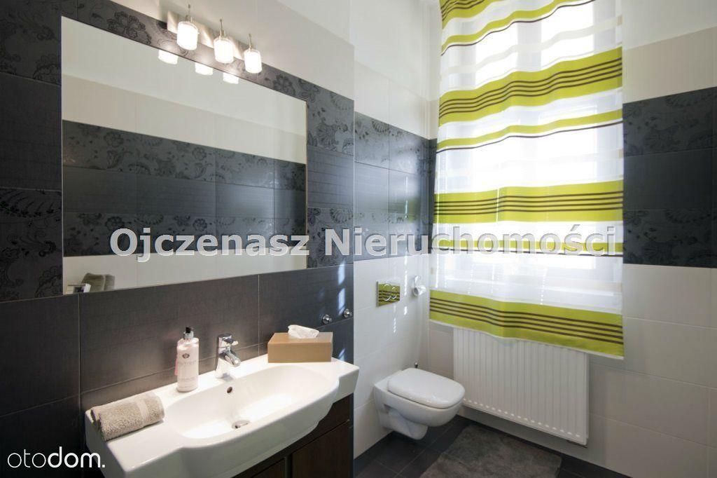 Mieszkanie na wynajem, Bydgoszcz, Centrum - Foto 10