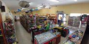 Lokal użytkowy na sprzedaż, Toporów, świebodziński, lubuskie - Foto 3