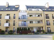 Mieszkanie na sprzedaż, Warszawa, Marysin Wawerski - Foto 1