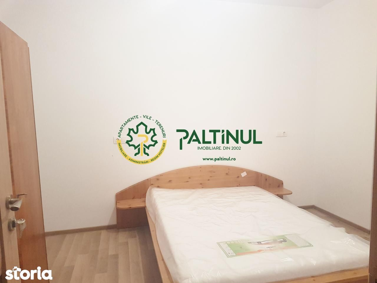 Apartament de inchiriat, Sibiu (judet), Strada Mihai Viteazul - Foto 3
