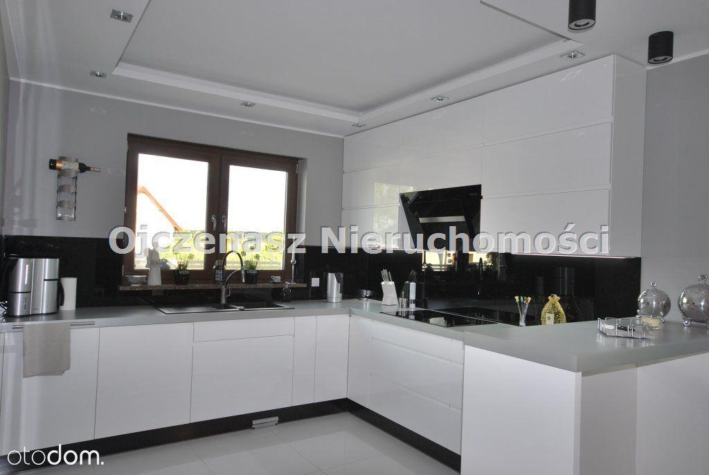Dom na sprzedaż, Prądocin, bydgoski, kujawsko-pomorskie - Foto 8