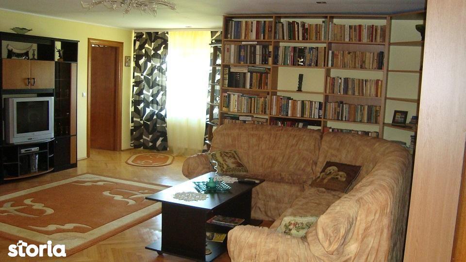 Casa de vanzare, Maramureș (judet), Târgu Lăpuş - Foto 2
