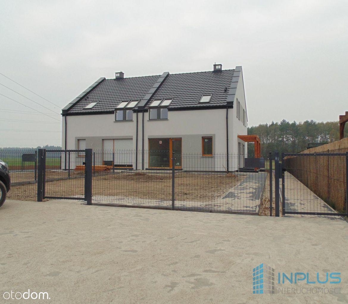 Dom na sprzedaż, Tulce, poznański, wielkopolskie - Foto 3