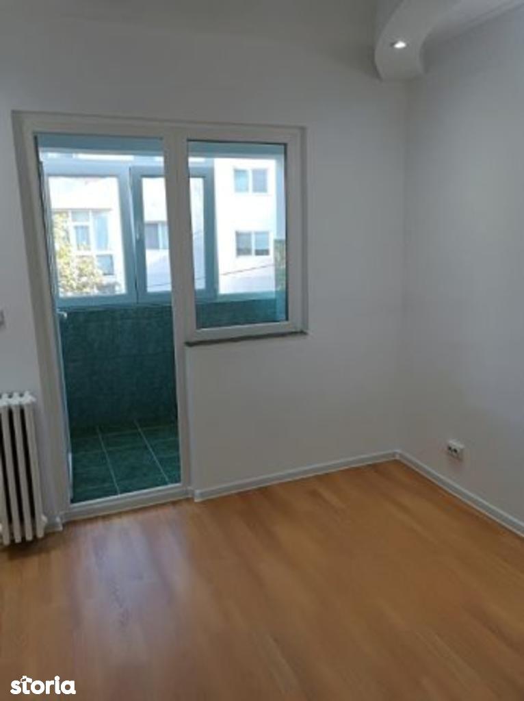Apartament de vanzare, Constanța (judet), Tomis 3 - Foto 15