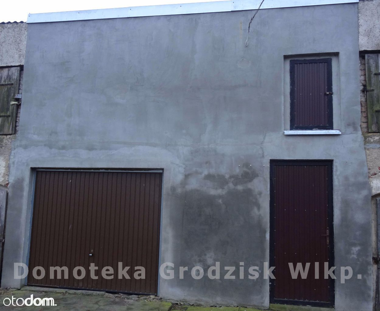 Mieszkanie na sprzedaż, Kotowo, grodziski, wielkopolskie - Foto 2