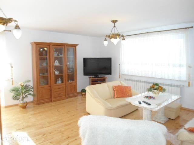 Dom na sprzedaż, Wolica, kaliski, wielkopolskie - Foto 2