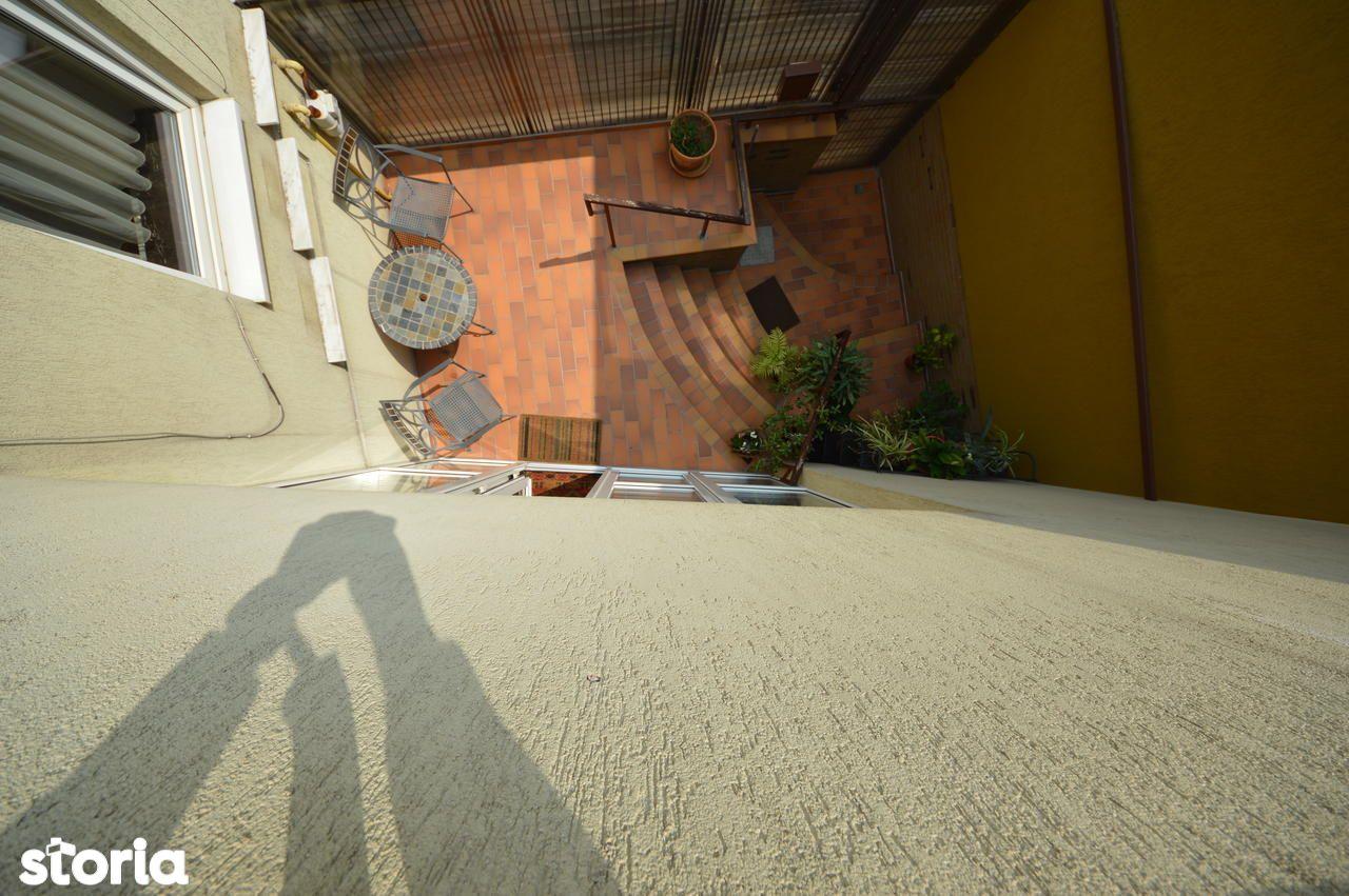 Casa de vanzare, Bucuresti, Sectorul 4, P-ta Unirii - Foto 16