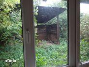 Casa de vanzare, Buzău (judet), Pârscov - Foto 11
