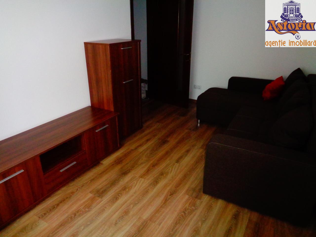 Apartament de inchiriat, Pitesti, Arges, Banat - Foto 6