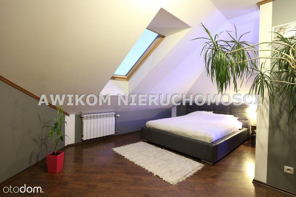 Dom na sprzedaż, Szczęsne, grodziski, mazowieckie - Foto 20