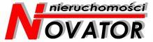 To ogłoszenie dom na sprzedaż jest promowane przez jedno z najbardziej profesjonalnych biur nieruchomości, działające w miejscowości Wilcze, bydgoski, kujawsko-pomorskie: Novator Nieruchomości s.c.