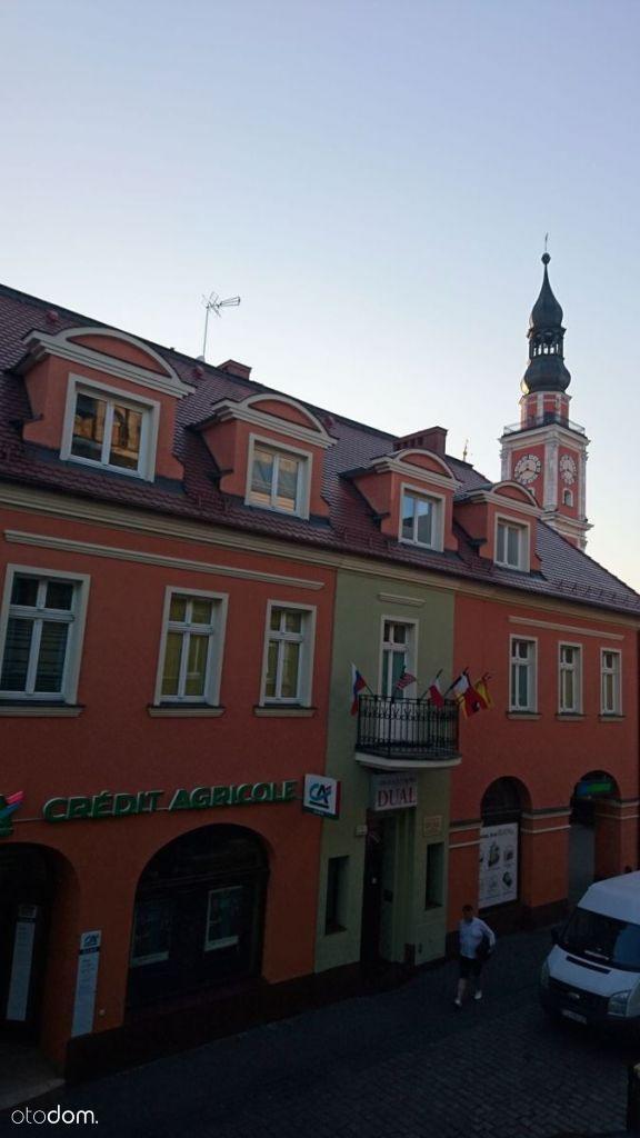 Mieszkanie na wynajem, Leszno, wielkopolskie - Foto 15